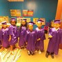 Noah-Christian Academy Photo #3 - Preschool graduates!