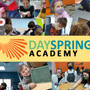 DaySpring Arts & Education Photo