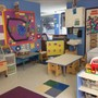 Guilford KinderCare Photo #10 - Toddler Classroom