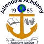 Allendale Academy Private School Photo