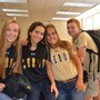 Bishop Verot Catholic High School Photo - Welcome to the Verot Family!