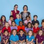 Central Florida Preparatory School Photo #4 - Montessori Pk - K Program