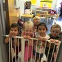 Central Florida Preparatory School Photo - Toddler Program