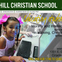East Hill Christian School- Pensacola Photo - Located in beautiful Pensacola, East Hill Christian School exists to educate students morally, intellectually, and physically, based on the Word of God, in a loving, Christian environment. We accomplish this by partnering with parents, and trusting fully in God as we mentor, nurture, and love the children entrusted to us!