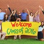Pensacola Catholic High School Photo #3 - Welcome to CHS!