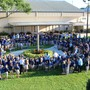 Sarasota Christian School Photo
