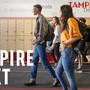 Tampa Preparatory School Photo - We want you to think, create, be yourself, aspire to excellence, go beyond . . . and to start right here on our downtown campus as a member of the only private school in Tampa Bay specifically serving grades 6-12. https://TampaPrep.org