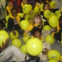 Cobb County Christian School Photo #3 - National School Choice Week