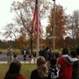 Sola Fide Academy Photo #5 - Veterans Day