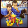Christian Academy Photo - Preschool in 2 locations, Wahiawa and Red Hill