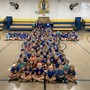 Altamont Lutheran Interparish School Photo - ALIS students and staff