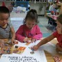 Schoenbeck KinderCare Photo #10 - Discovery Preschool Classroom
