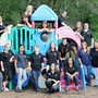 Schoenbeck KinderCare Photo - Our Schoenbeck Staff