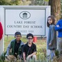 Lake Forest Country Day School Photo