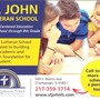 St. John Lutheran School Photo #1